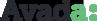 Witteman Lab Logo